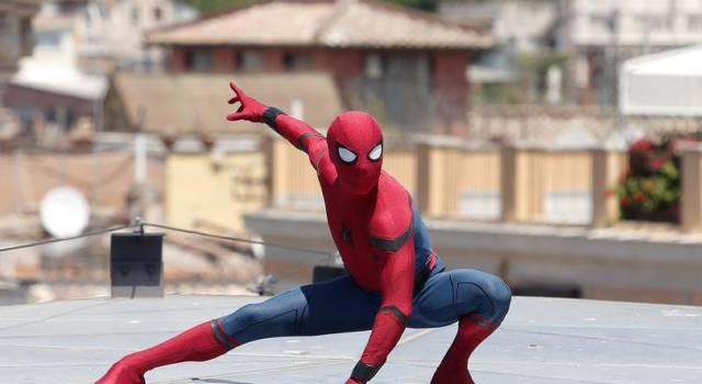 Spider-Man: No Way Home, il 3° film dell'Uomo Ragno del Marvel Cinematic Universe