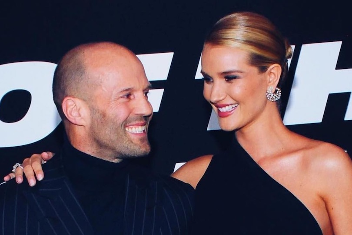 differenza di età tra Jason Statam e fidanzata