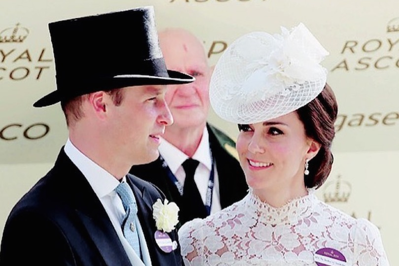 Matrimoni più costosi, quello di William e Kate