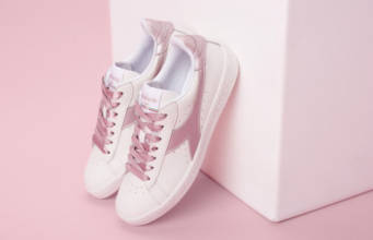 Aw Lab sneakers
