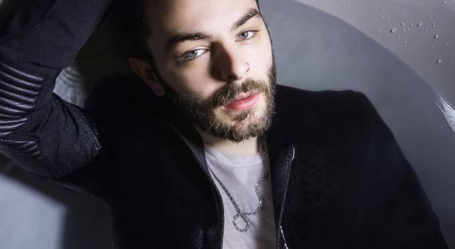 Lorenzo Fragola: tutto quello che non sai sul cantante e sulla sua vita privata!