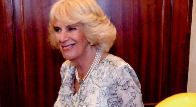 Camilla Parker Bowles: tutto quello che non sai sulla sua storia con il principe Carlo!