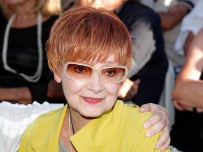 Chi è Milena Vukotic? Tutte le curiosità sull'attrice