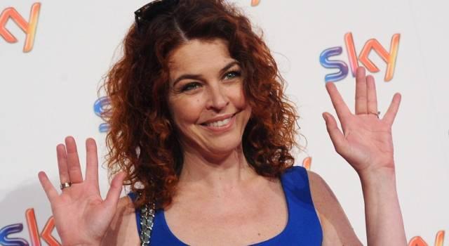 Paola Saluzzi: 5 curiosità sulla conduttrice televisiva!
