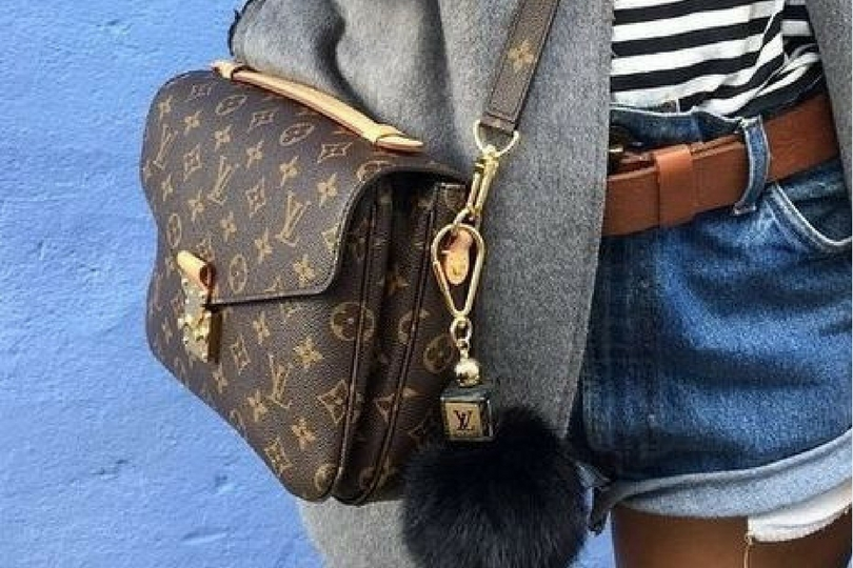 8c2871e9db Come riconoscere una borsa falsa da una originale