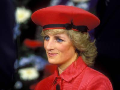 Che fine hanno fatto i gioielli di Lady Diana?