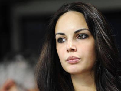 Michela Quattrociocche: le curiosità sull'attrice, (ex) moglie di Alberto Aquilani