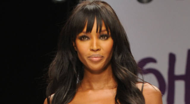 Prezzi capsule collection Naomi Campbell per Yamamay