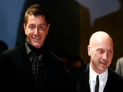 """Bufera su Dolce e Gabbana: """"La Cina si sente offesa"""""""