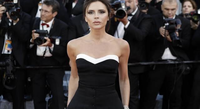 Victoria Beckham: il lussuoso matrimonio e 6 curiosità sull'ex Posh Spice!