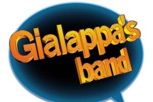 Gialappa's Band