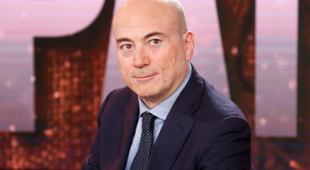 Chi è Aldo Cazzullo: tutto sul giornalista del Corriere della Sera, conduttore di Restart!