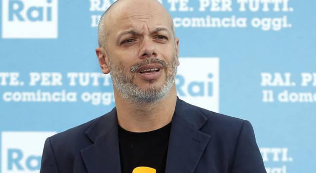 Dal mondo del web, al successo come conduttore televisivo: le curiosità su Diego Bianchi alias Zoro!