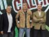 Gialappa's Band