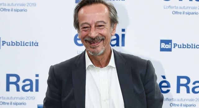 Chi è Riccardo Iacona, il giornalista e conduttore di Presa Diretta