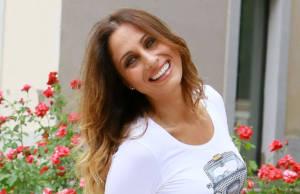 Veronica Gatto