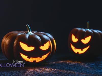 Scopri i migliori locali per un Halloween da paura a Milano