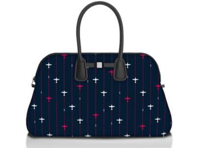 Save My Bag per Malpensa: apre il temporary store dedicato al viaggio