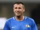 Antonio Cassano: 5 curiosità sul calciatore e sulla sua vita privata!