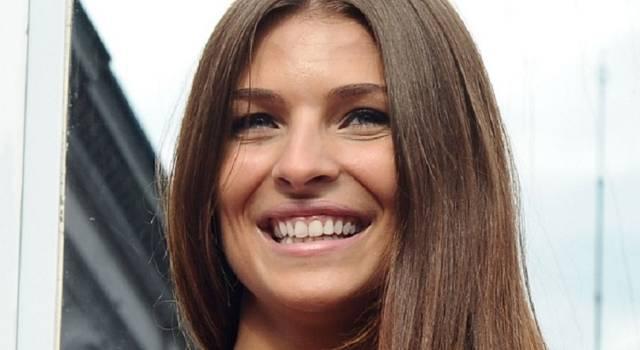 Cristina Chiabotto ha un nuovo fidanzato? Dopo l'addio a Fabio Fulco…
