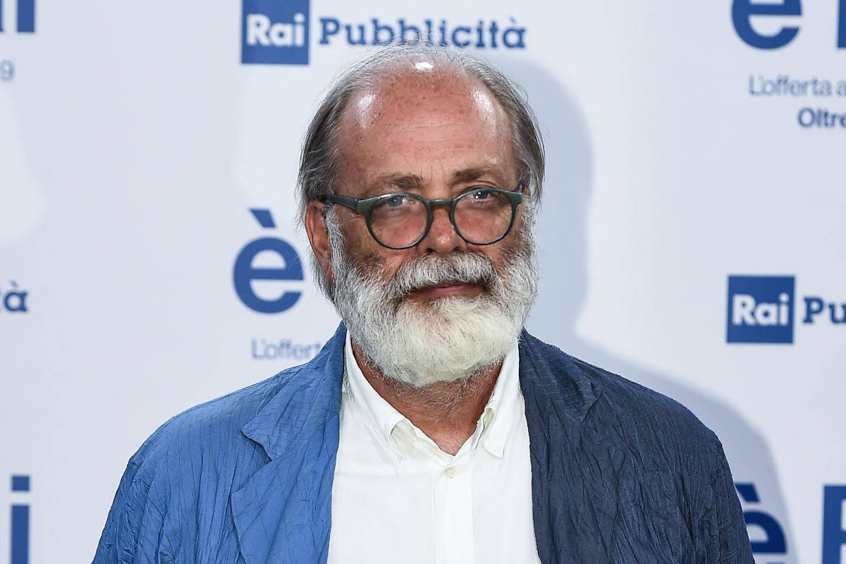 Marco Giusti