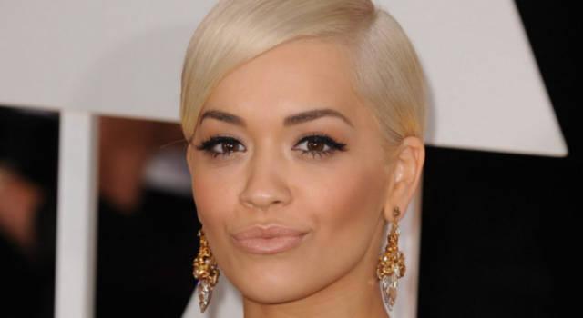 Rita Ora: chi è la cantante, attrice e modella della pubblicità di Tezenis