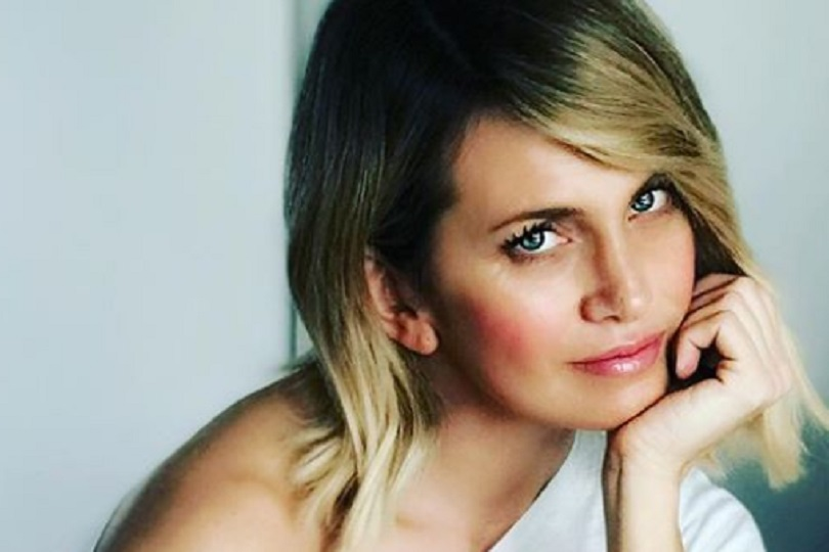 Katia Pedrotti