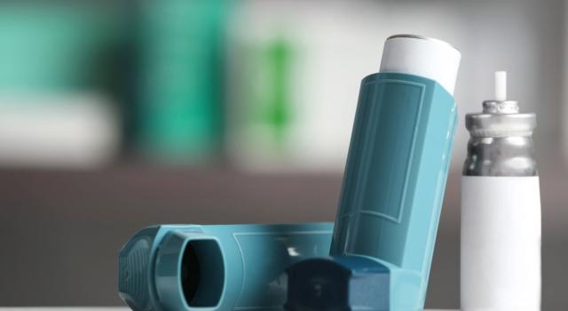 Clenil: a che cosa serve e i farmaci equivalenti