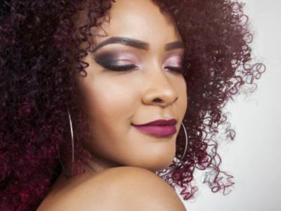 Trucchi per mantenere i capelli sani e brillanti