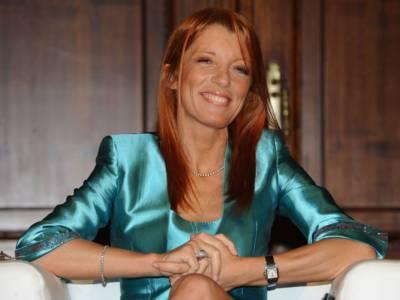 Tutto quello che non sai su Michela Vittoria Brambilla, l'ex Ministro per il Turismo!