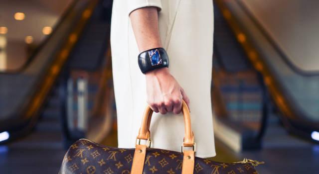 Louis Vuitton ieri e oggi: dagli esordi alle collezioni del presente