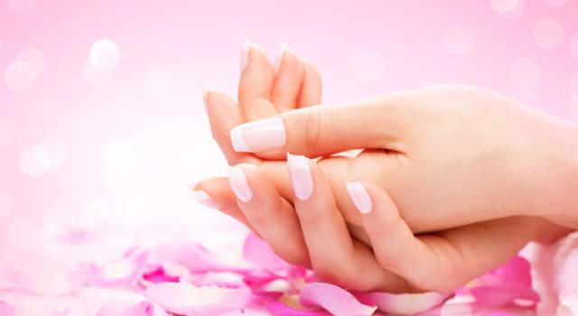 Ricostruzione delle unghie: tutto quello che c'è da sapere