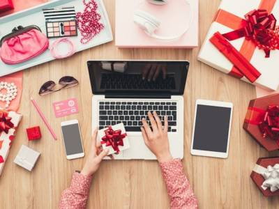 Acquistare online: conviene davvero?