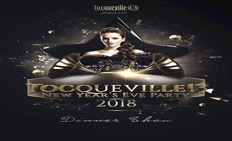 Capodanno Tocqueville 13