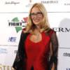 Dagli scandali con Pavarotti al secondo matrimonio: ecco chi è Nicoletta Mantovani