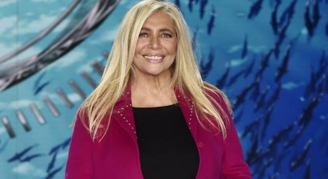 Mara Venier vs Barbara D'Urso: la lite arriva in tribunale?