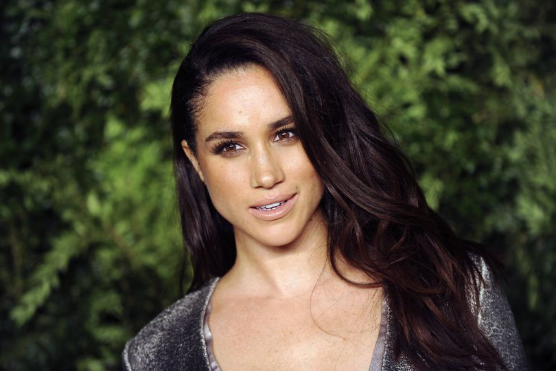 Meghan Markle, addio al nubilato top secret. Assente Kate Middleton