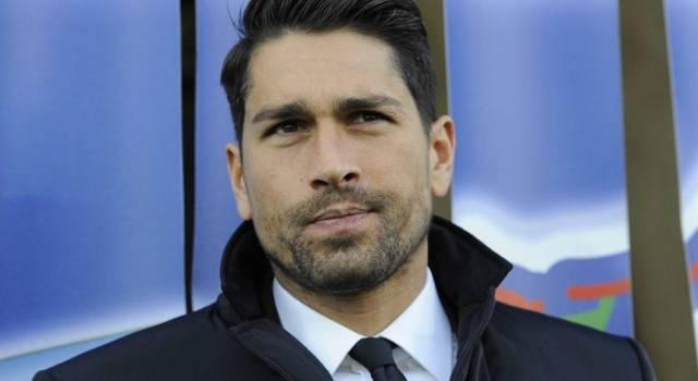 Marco Borriello, chi è il playboy del calcio italiano