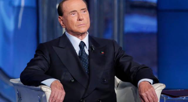 Chi è Eleonora Berlusconi, figlia di Silvio Berlusconi e Veronica Lario