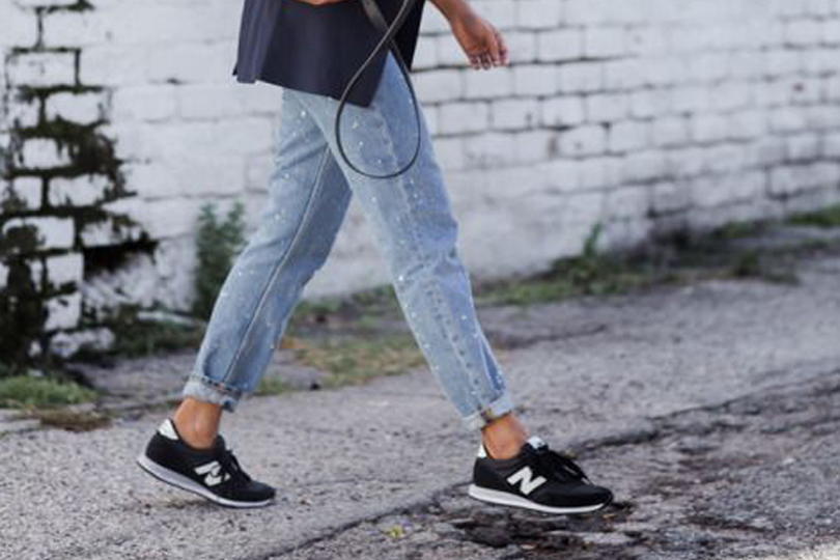 scarpe New Balance