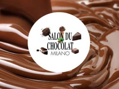 Salon Du Chocolat 2018: la terza edizione italiana torna a Milano