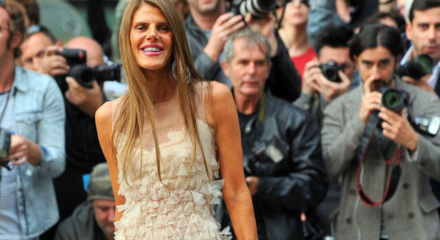 Chi è Anna dello Russo, icona fashion di stile nel mondo