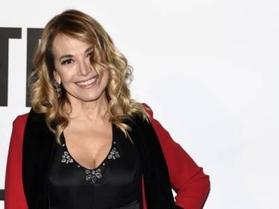 Dottoressa Giò: Barbara D'Urso porta il trash anche nella fiction