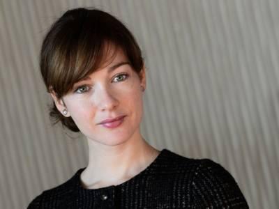 Nome di donna: tutto quello che c'è da sapere sul film con Cristiana Capotondi