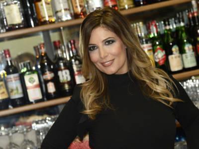 Chi sono gli ex fidanzati di Selvaggia Lucarelli?