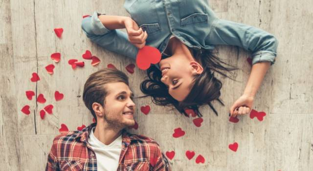 Cosa fare a San Valentino? 10 idee romantiche e originali per la giornata perfetta