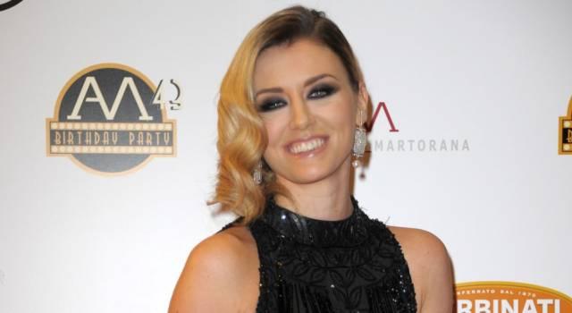 Elena Barolo: quello che non sai sull'ex velina bionda di Striscia La Notizia