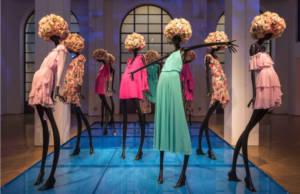 Motivi Smart Couture