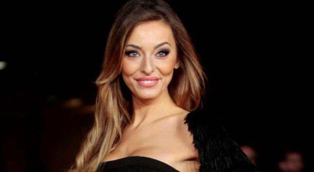 Alessia Tedeschi: dai ricchi flirt, al terribile incidente