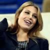 Chi è Barbara Berlusconi, figlia di Silvio Berlusconi